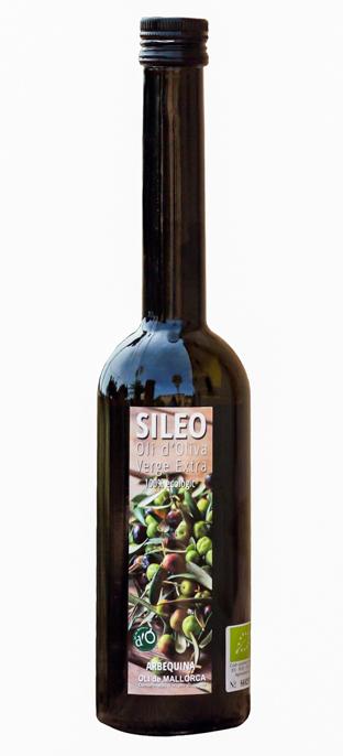 Sileo 5