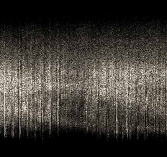 soundscapes-3