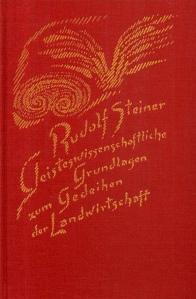 R Steiner_Landwirtschaft